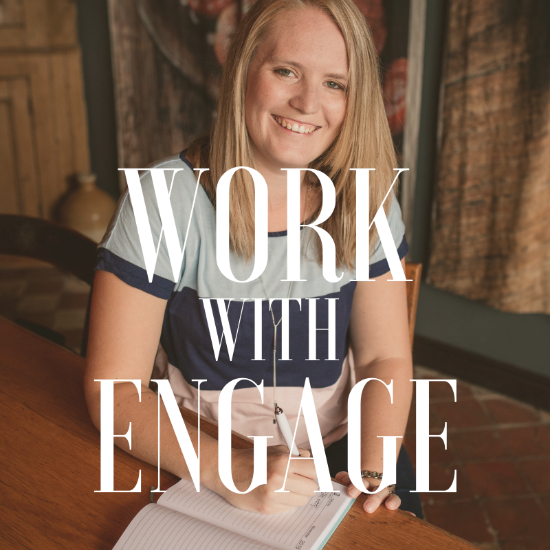 work with Engage.png