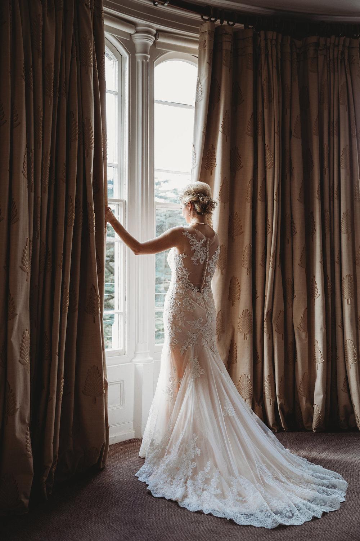 ashley Sims Wedding Cambridge