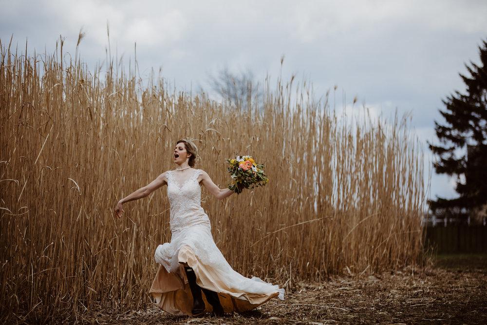Wedding Thyme Lane Photography Cambridge