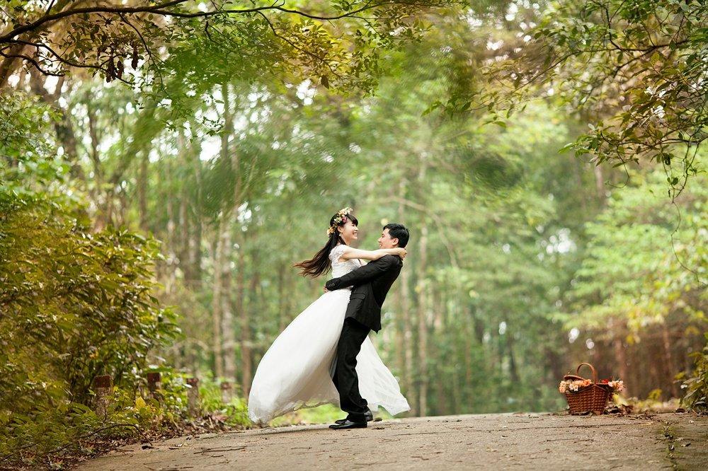 Wedding Planner hertfordshire