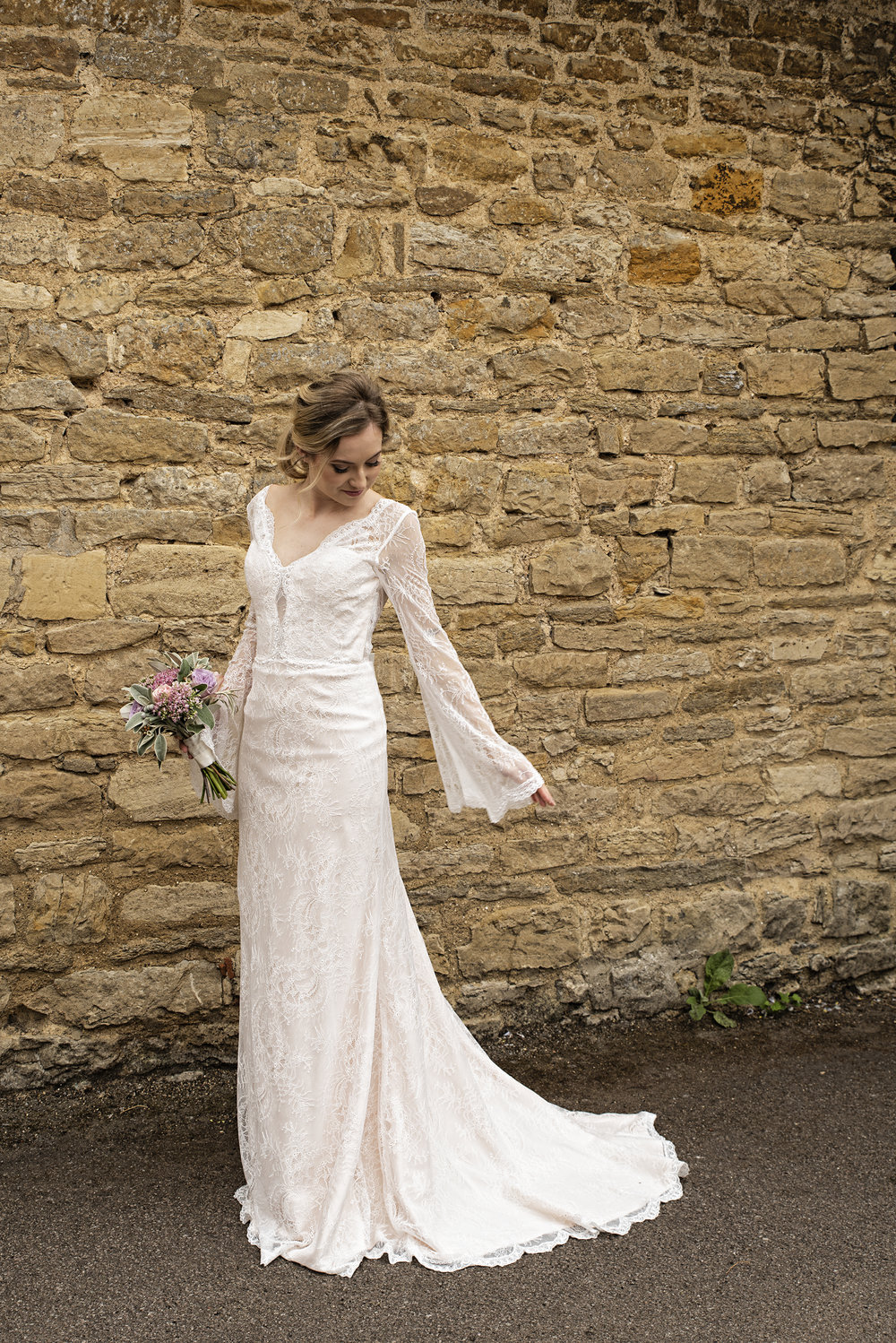 Wedding Dress Bedfordshire
