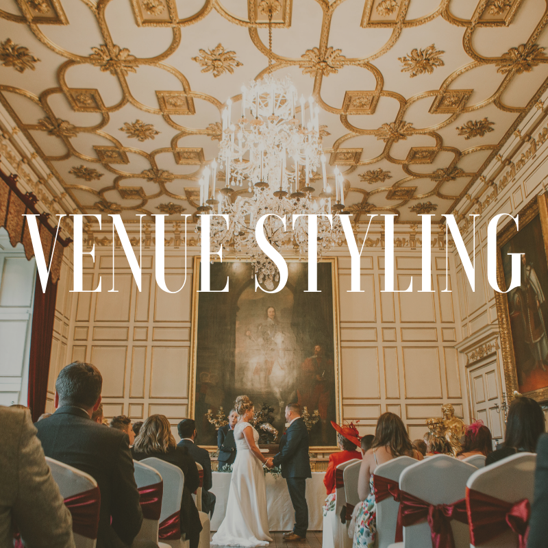 venue styling-3.png
