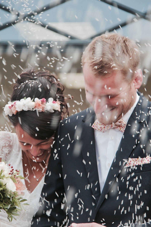 bridescommunity3.jpg
