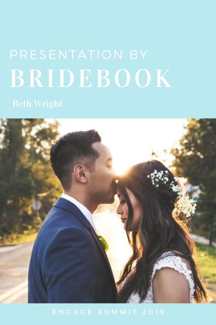Bridebook Presentation (1).png