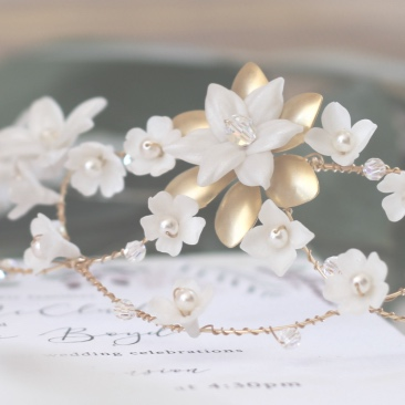 bridalaccessories2.jpg