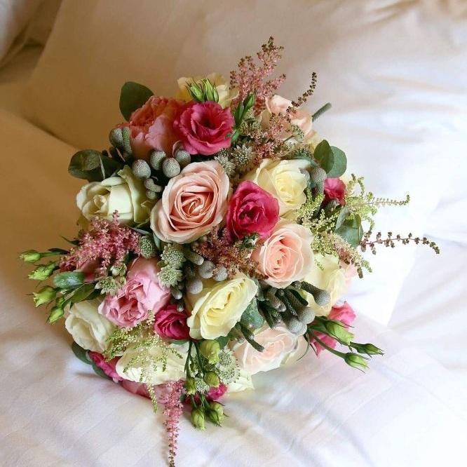 bloomfields flowers buckingham