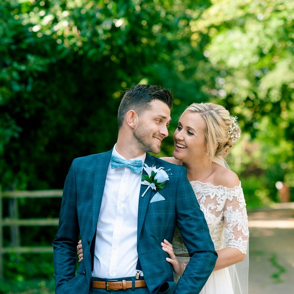 Angela+G+photography+Hertfordshire+wedding+photographer