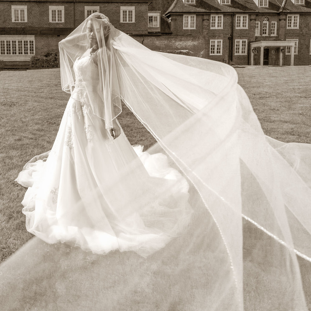 GnBri_Photography_Needham_Wedding.jpg