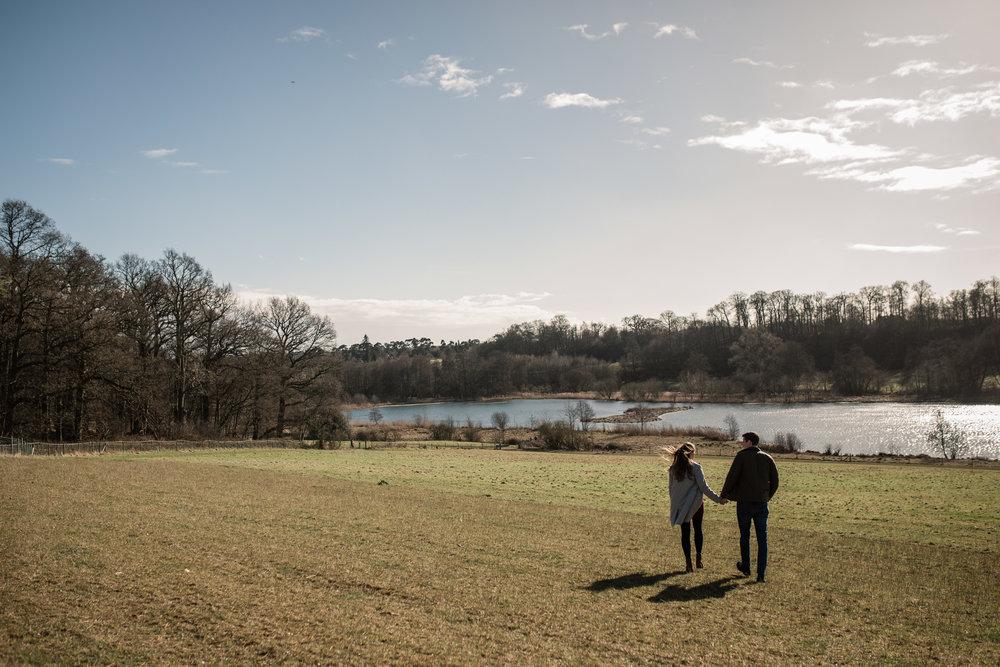 Hertfordshire-date-ideas-becky-harley-photography-2.jpg