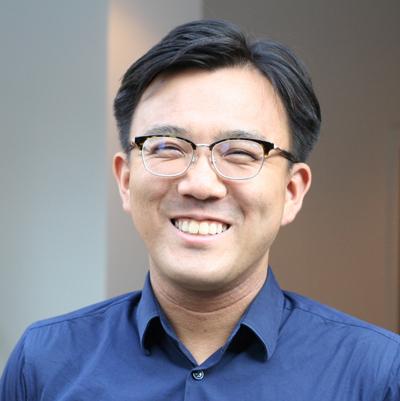 江口晋太郎