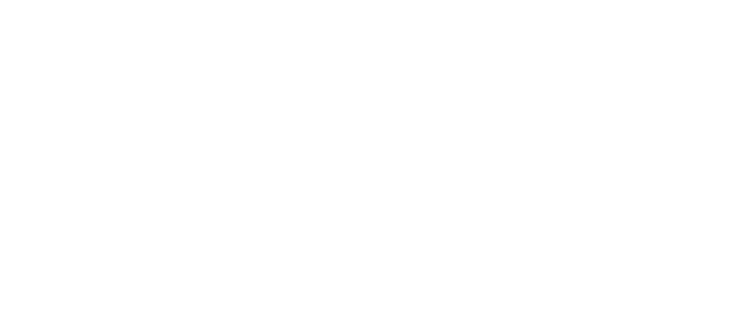 Community-led Action Planning Argyll & Bute