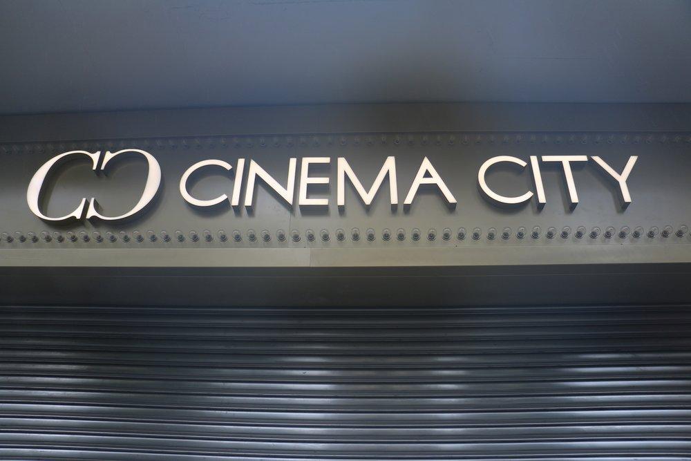 20170713_CinemaCityChaiWan19.JPG