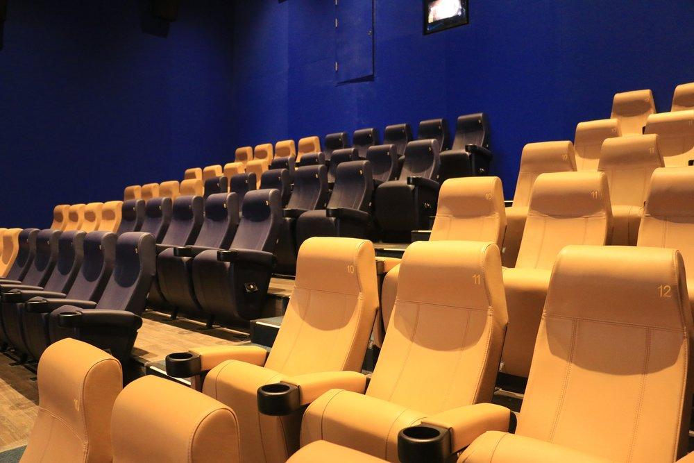20170713_CinemaCityChaiWan21.JPG