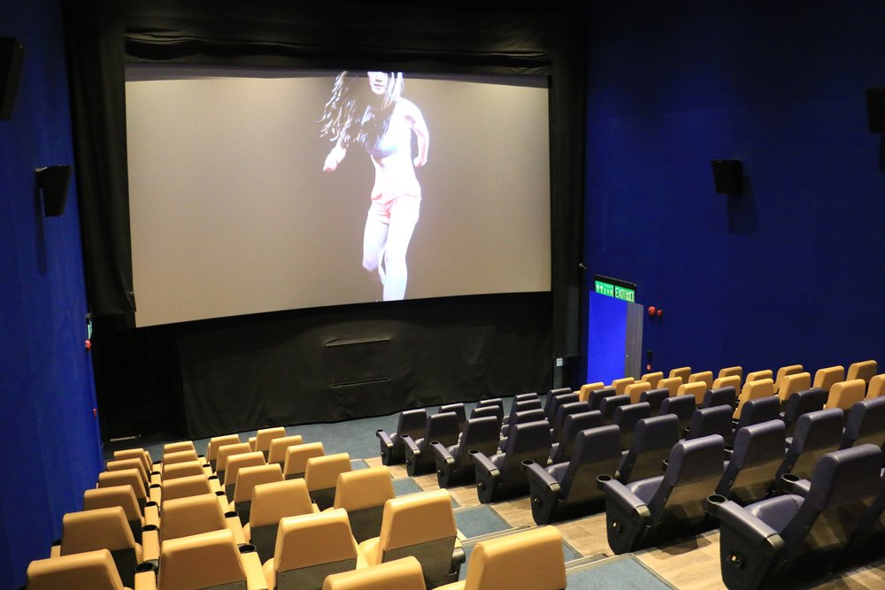 20170713_CinemaCityChaiWan20.JPG