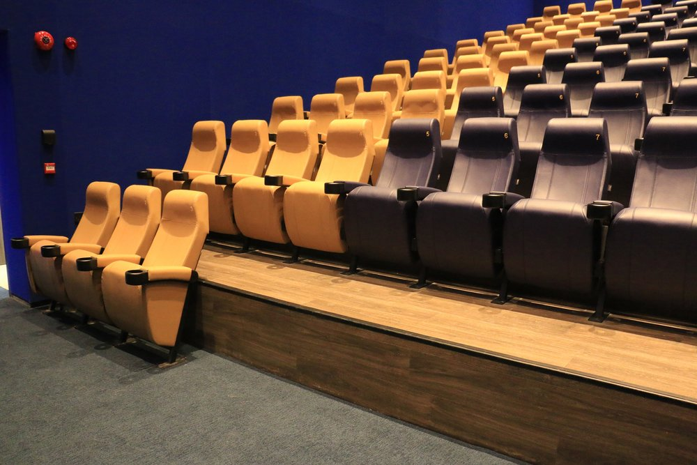20170713_CinemaCityChaiWan22.JPG