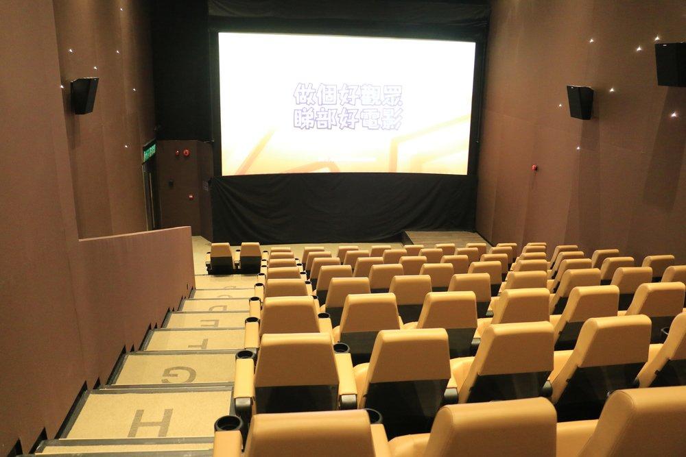 20170713_CinemaCityChaiWan26.JPG