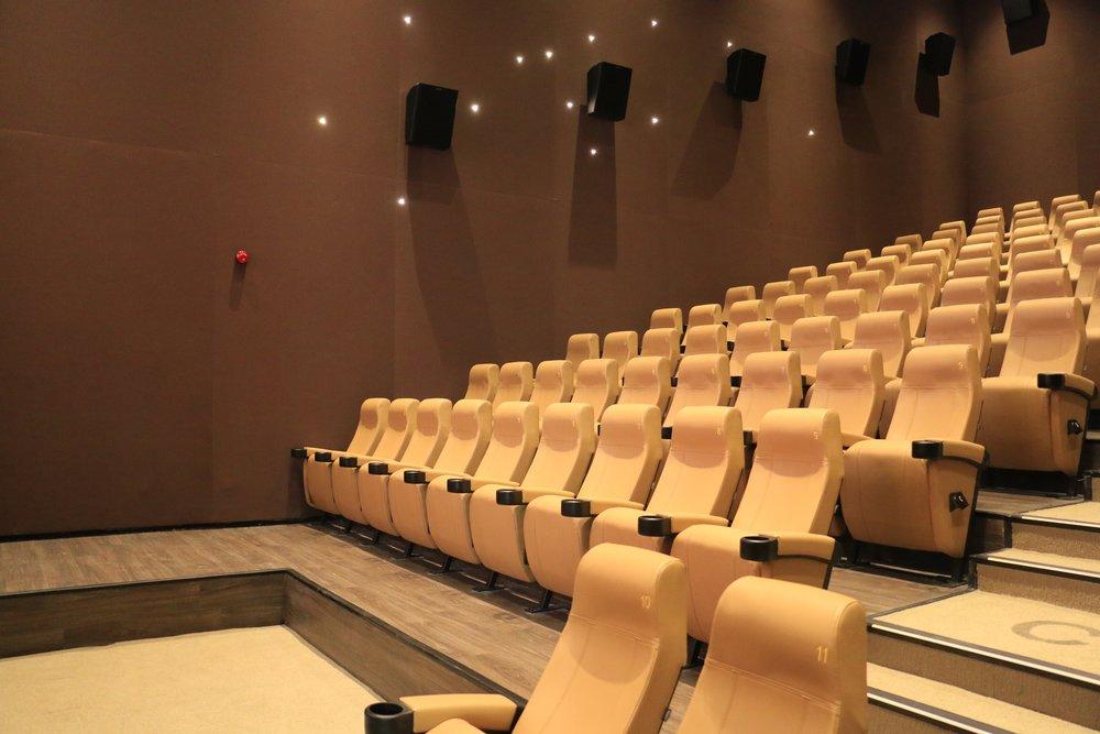 20170713_CinemaCityChaiWan27.JPG