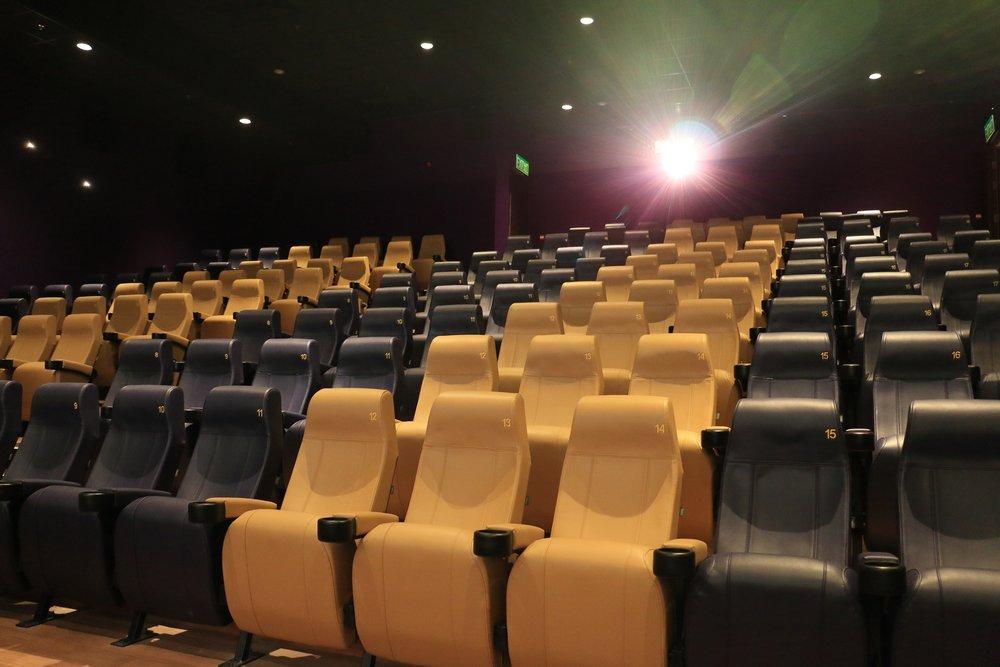 20170713_CinemaCityChaiWan31.JPG