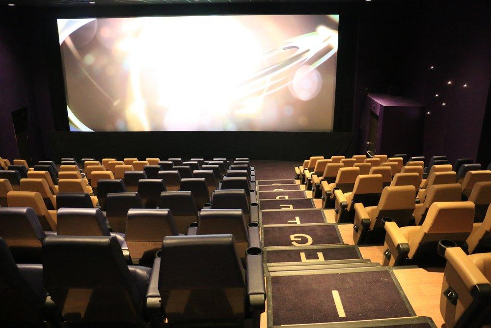 20170713_CinemaCityChaiWan33.JPG