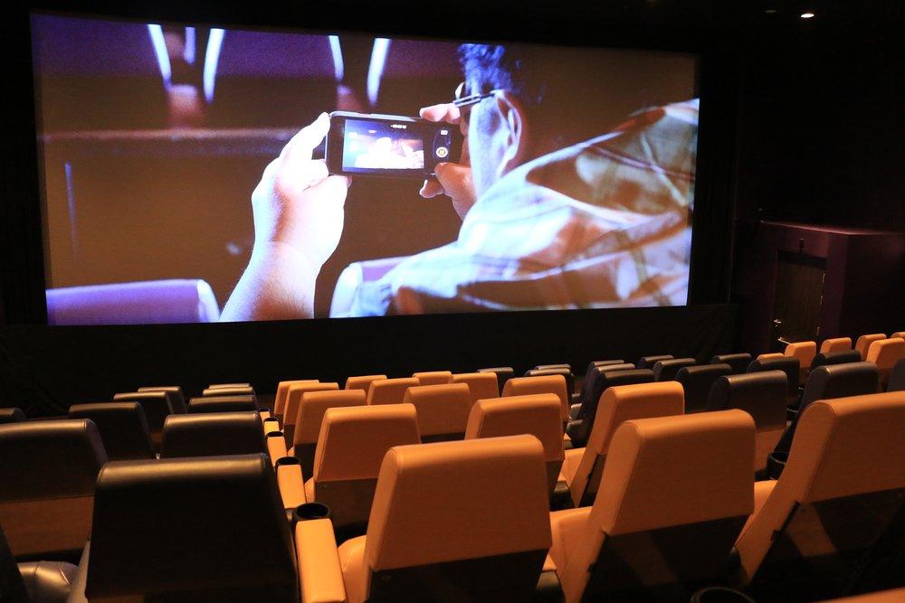 20170713_CinemaCityChaiWan36.JPG