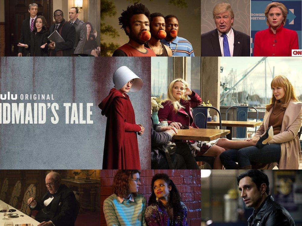 20170918_Emmy18.jpg