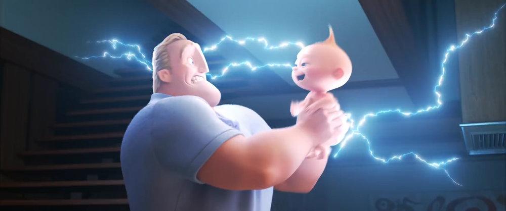 圖片來源: Disney•Pixar