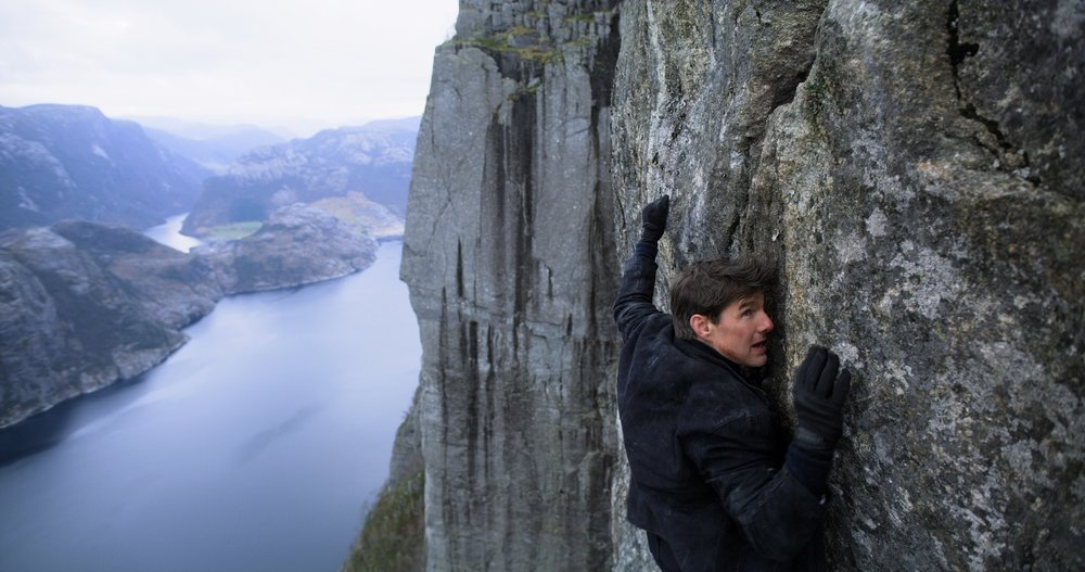20180206_MissionImpossibleFallout5.jpg