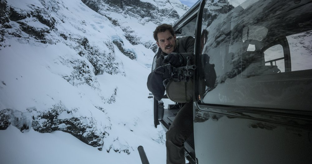 20180206_MissionImpossibleFallout6.jpg