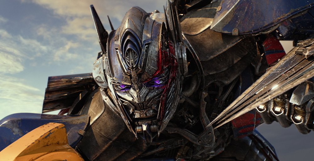 20170613TransformersTheLastKnight6.jpg