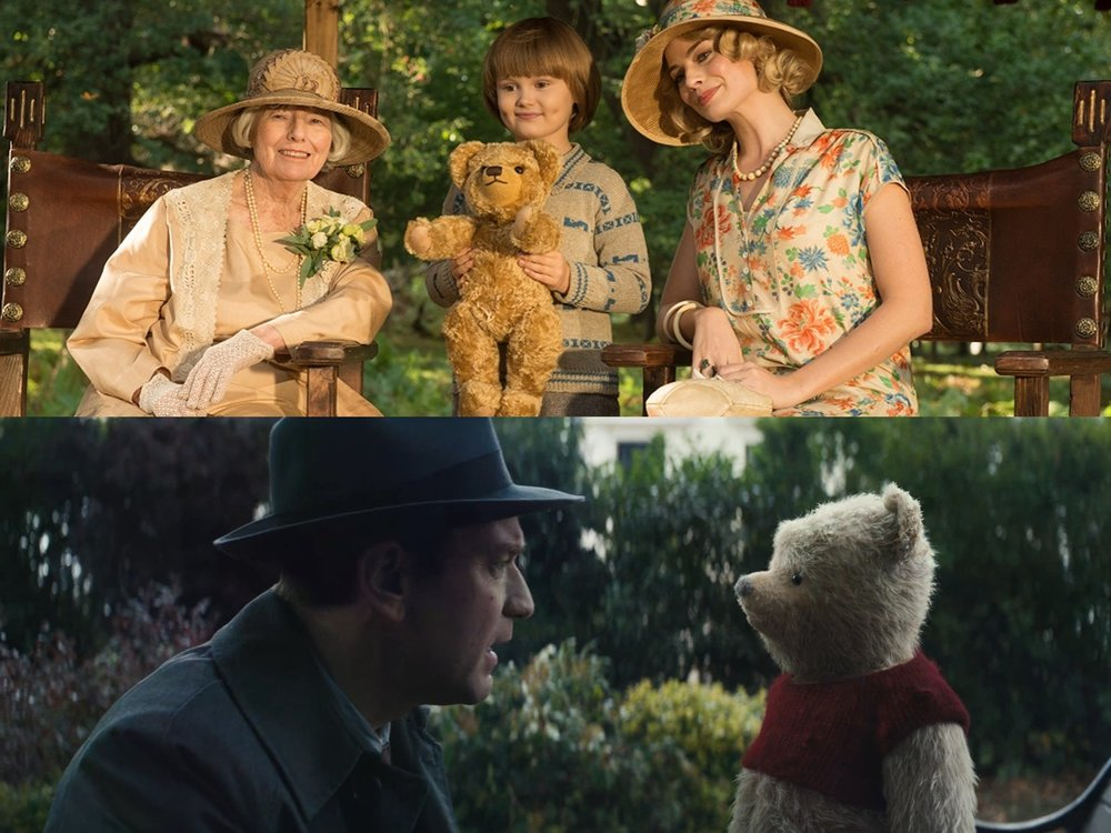 20180307_ChristopherRobin.jpg
