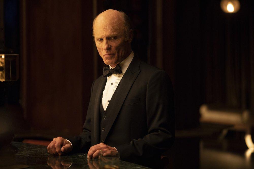 圖片來源: HBO Asia