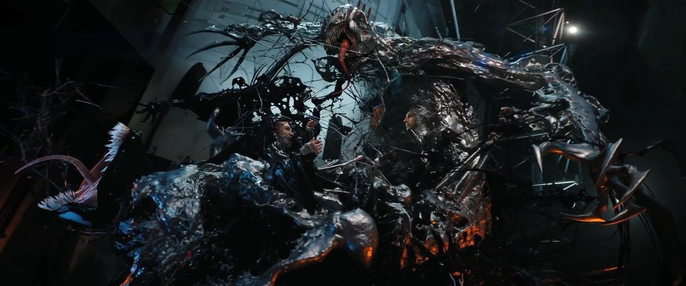 20180801_Venom2.jpg