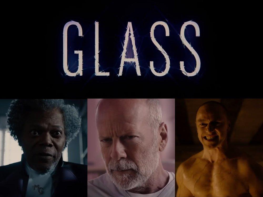 20181013_Glass.jpg