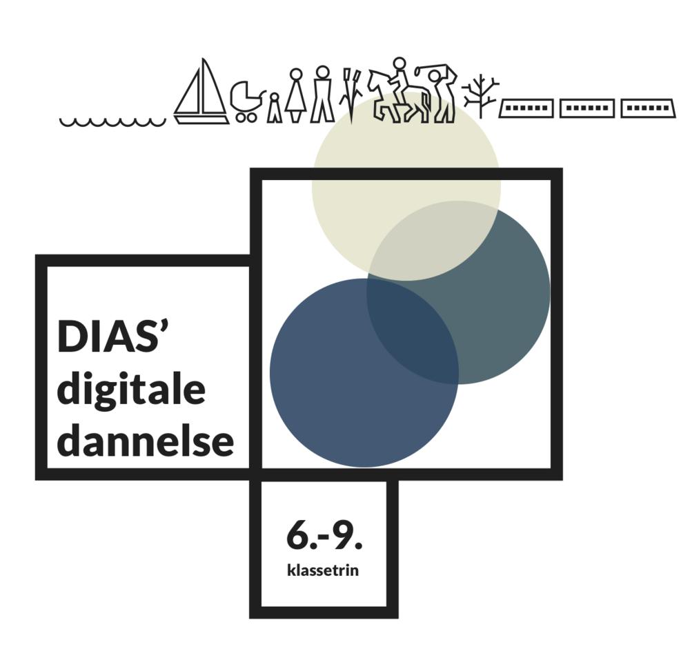dias_dannelse.png