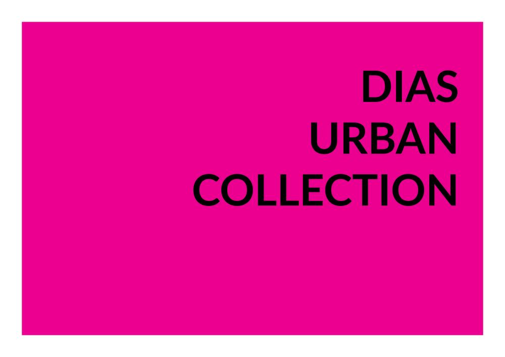 urbancollection.jpg
