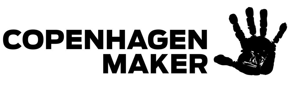 CM+logo+web.png