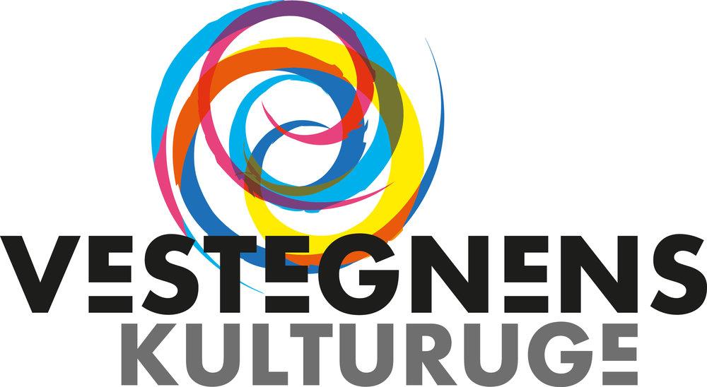 logo-hvid-baggrund.jpg