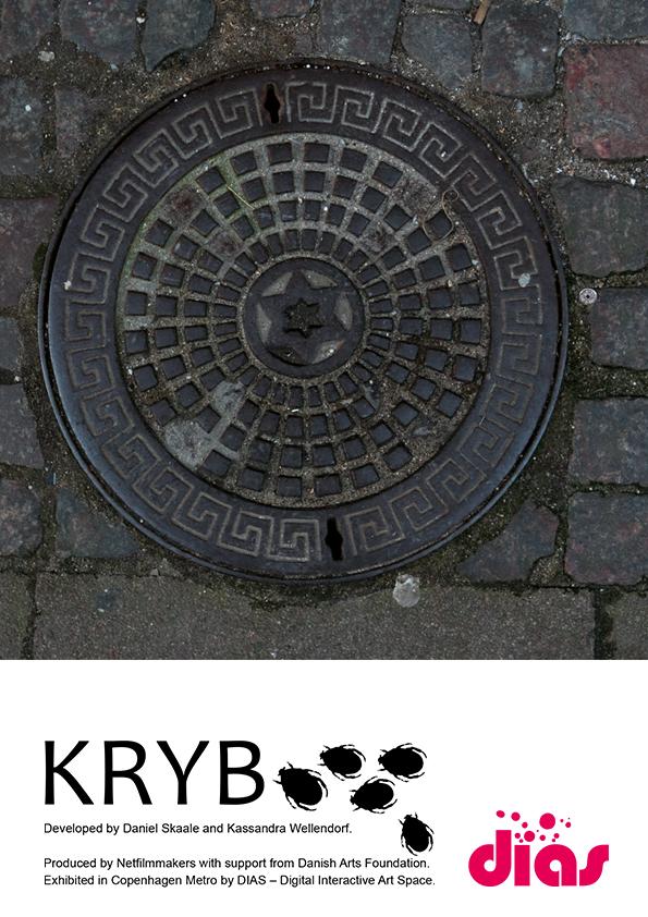 Wellendorf_Skaale_KRYB1