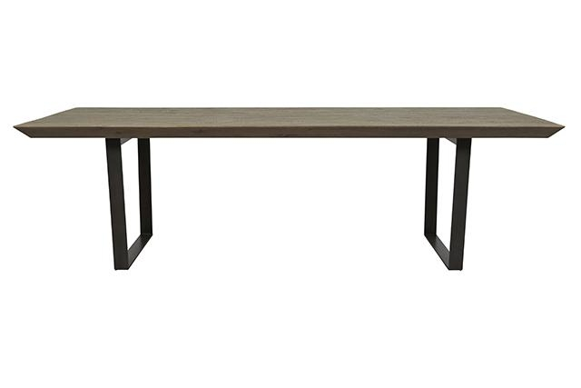 RETREAT DINING TABLES