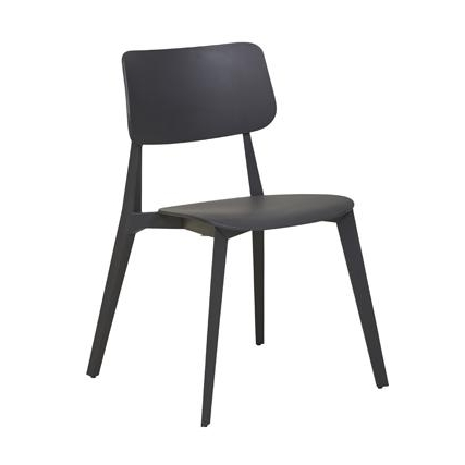 STELLAR DINING CHAIR