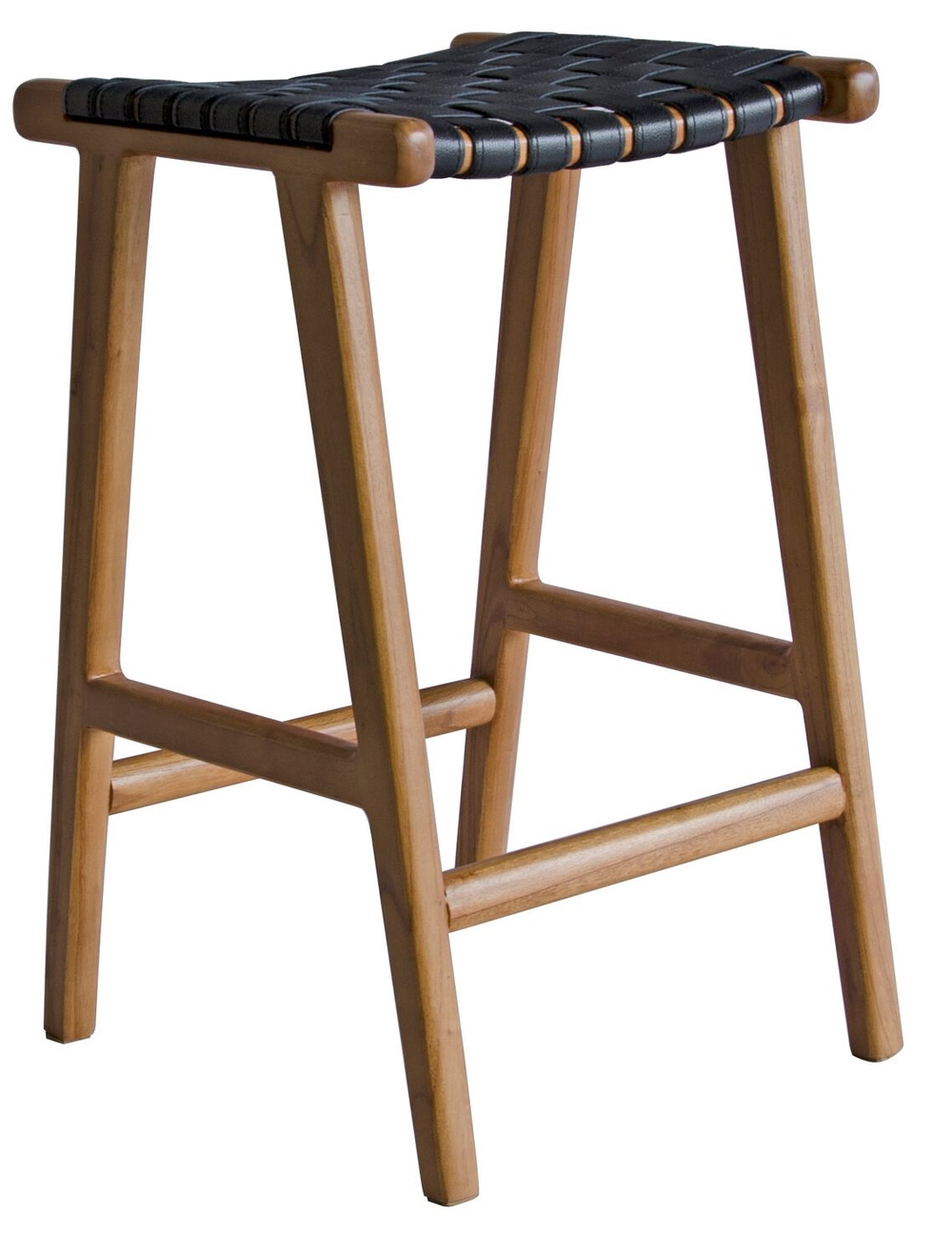Lefroy Counter Stool