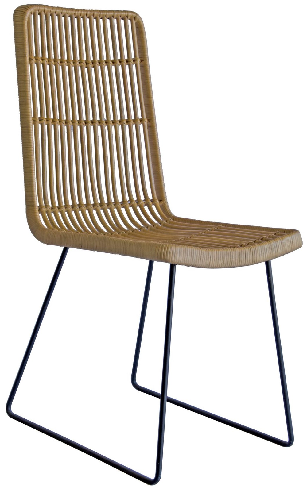 Hendro Dining Chair