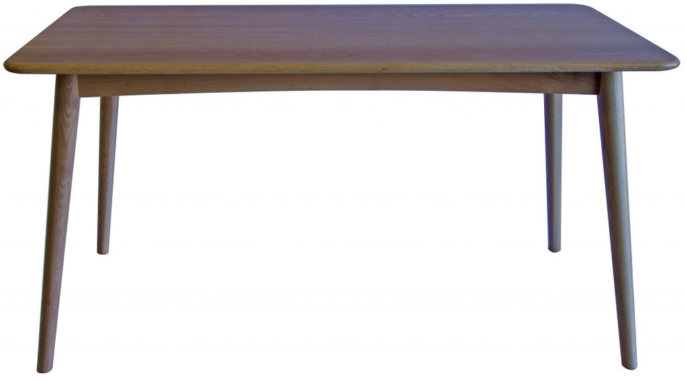 Canon Dining Table - Rectangle