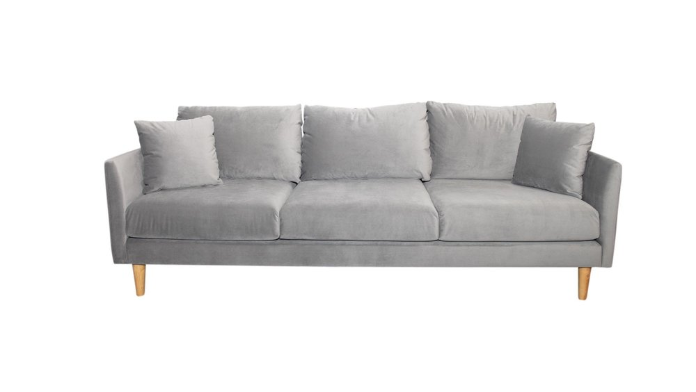 Colorado Sofa - Fabric
