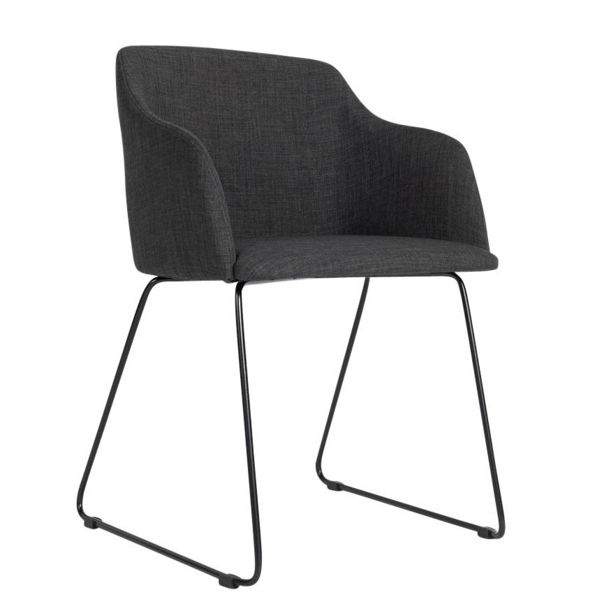 Ocean Dining Chair