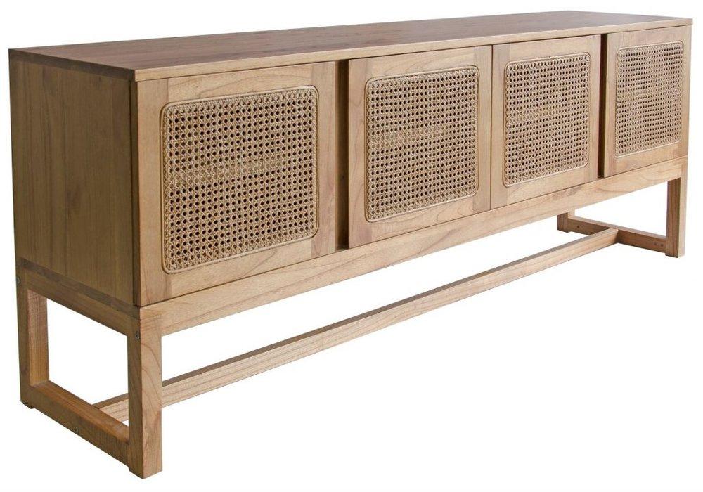 Jordan Dresser