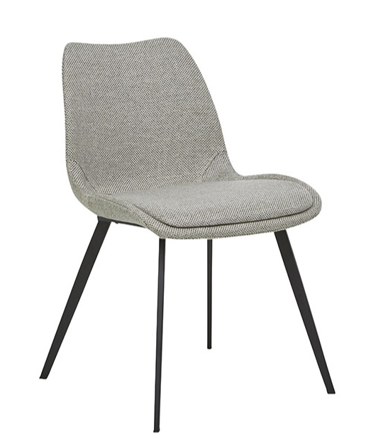 Isaac Dining Chair