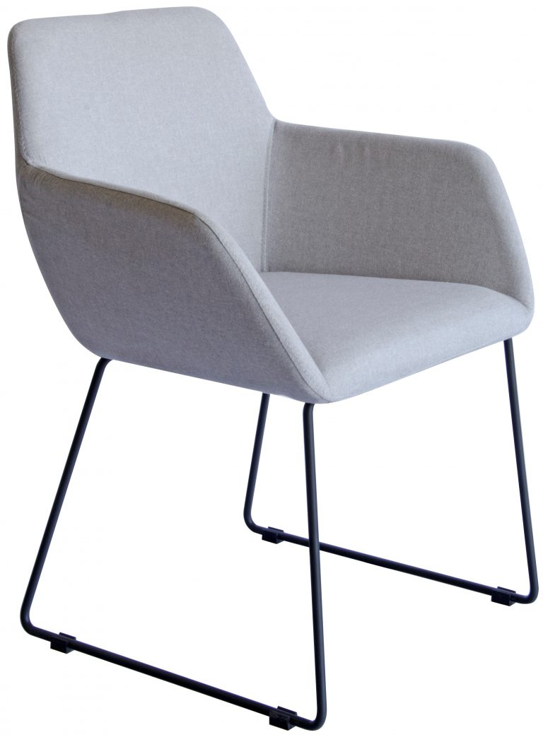 Paxton Dining Chair