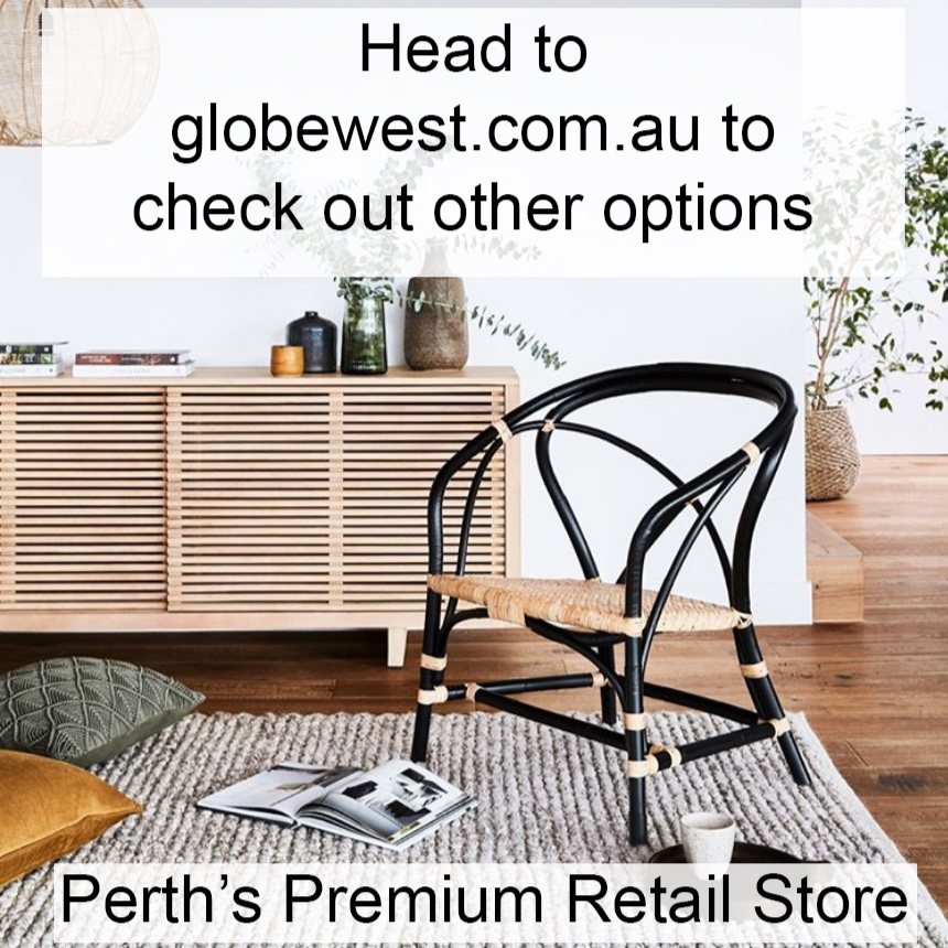 https://www.globewest.com.au/browse/category/