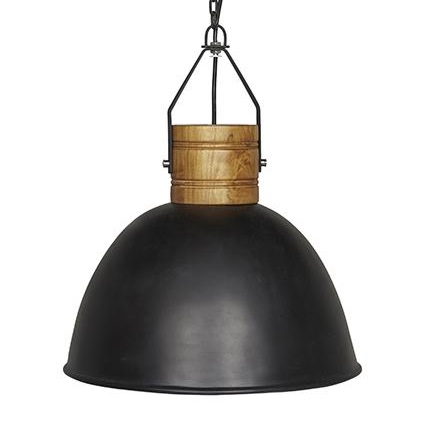 BROOKLYN LOFT PENDANT